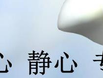 广州成学教育靠谱吗?口碑如何?来自小编的倾心推荐
