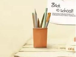 教师资格证报考条件——师大在线