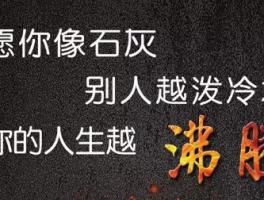 广州师大在线教育有限公司